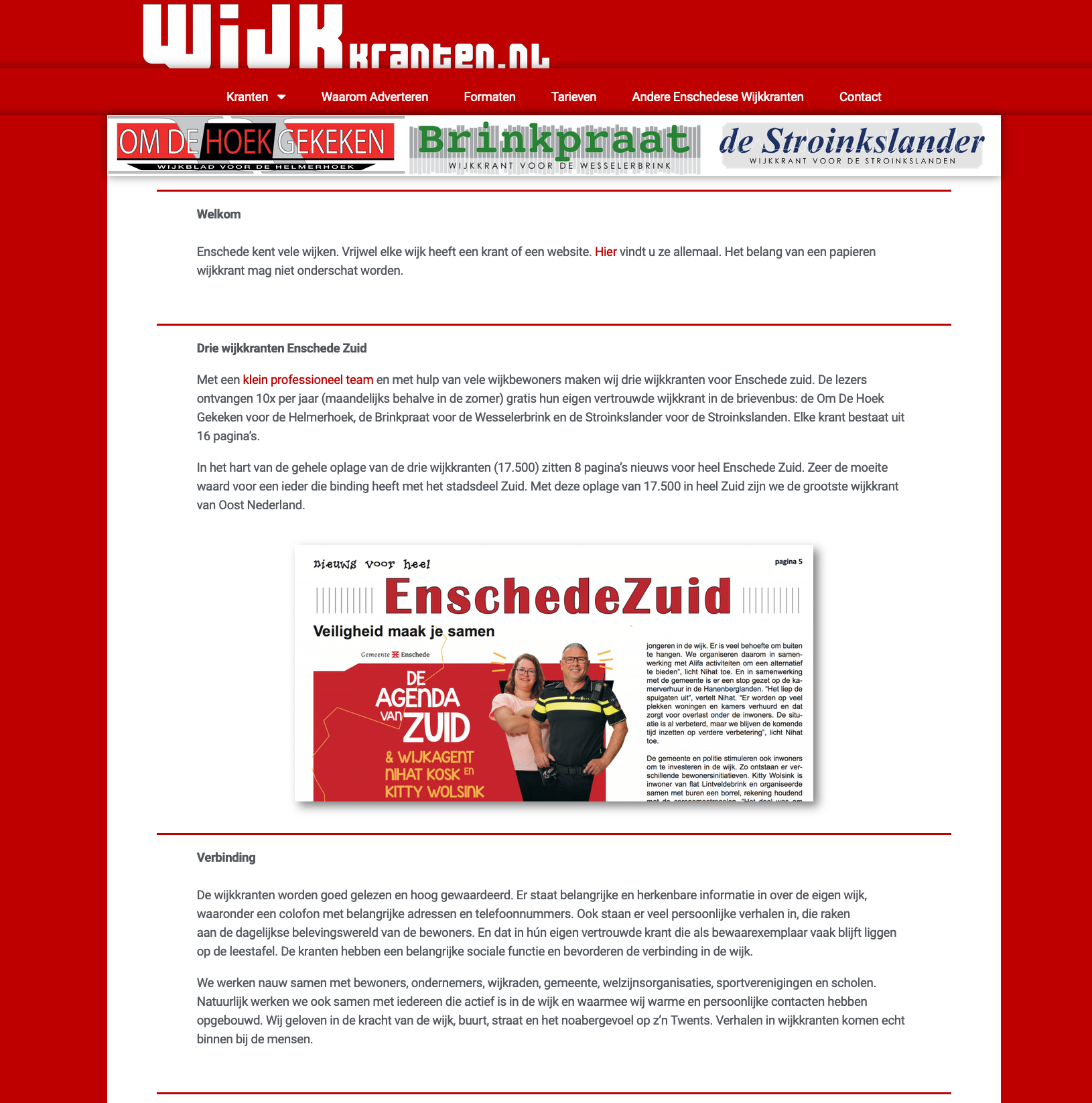 www.wijkkranten.nl/